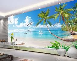 top classic 3d european style beautiful mediterranean summer