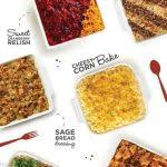 hy vee thanksgiving 108 best thanksgiving images on fuel saver dietitian