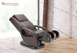 2nd Hand Massage Chair Massage Chairs Sharper Image
