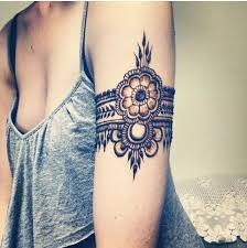 300 best henna images on pinterest henna mehndi henna tattoos