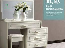 bedroom vanity desk vanity set vanity desk with mirror makeup