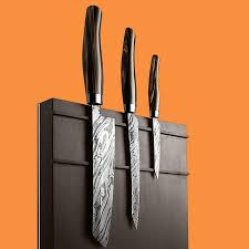 What Are Good Kitchen Knives Your Kitchen Is Missing Its 39k Knife Good Sh T Ozy