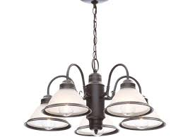 lowes kitchen lights kitchen kitchen chandeliers home depot and 9 lamp shades lowes