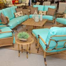tropic aire patio gallery furniture stores 1404 charleston hwy