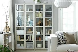 Corner Bookcase Cherry Bookcase Cherry Wood Floating Corner Shelf Cherry Wood Corner