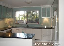 Glass Backsplash In Kitchen Glass Kitchen Backsplash 888 619 2226 Glass Backsplashes