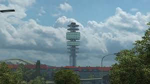 kenworth wiki image torre telecom verona png truck simulator wiki fandom
