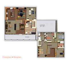 get a home plan browse our home plans envision home at last