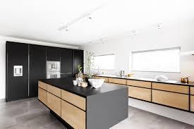 100 kitchen cabinets rochester ny aristokraft u0026 kemper
