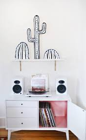 kacey musgraves living room makeover a beautiful mess kacey musgraves living room tour