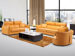 Bed Sofa Furniture Cbdfurniture