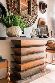 interior design decorating for your home 163 best summer design trends images on design trends