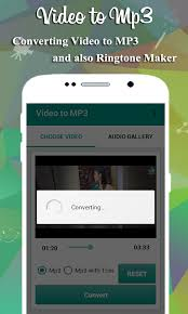 download mp3 converter video apk video to mp3 converter cutter 1 0 5 apk download android media