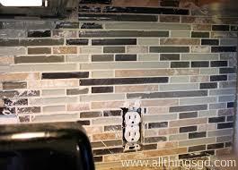 grouting kitchen backsplash backsplash grout design decoration