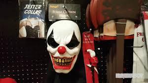 vlog my trip to the spirit halloween store 2017 youtube