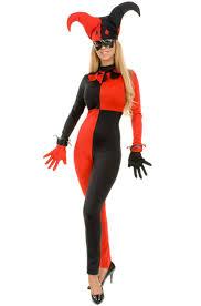 cougar halloween costume 30 best halloween costumes images on pinterest halloween