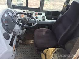 used terex ta 35 articulated dump truck adt year 2000 for sale