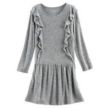 girls casual kids dresses clothing kohl u0027s