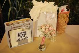 Wedding Photo Box Stolen Honeymoon Fund Mars Hillsboro Couple U0027s Wedding