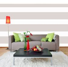 decals stripes images decals stripes stripe wall decals stripe wall decals source abuse report