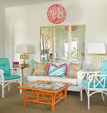 Turquoise Living Room Decor Dp S And K Interiors Gray Contemporary Living Room Turquoise