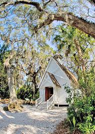 wedding venues in sarasota fl historic point venue osprey fl weddingwire