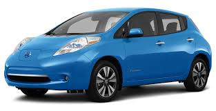 nissan leaf in snow amazon com 2013 nissan leaf reviews images and specs vehicles