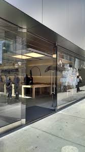 glass door safety glass door apple