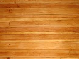 patriots floor sanding llc