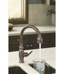 kohler vinnata kitchen faucet need plumbing supplies kohler vinnata kitchen faucets