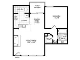 Home Plan Designs Jackson Ms The Advantages Jackson Ms Apartment Finder