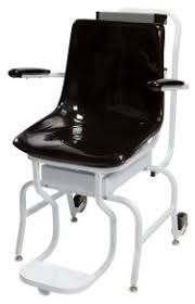 Mechanical Chair Health O Meter Scales Affordablescales Com