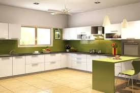 kitchen l ideas l shaped kitchen design view small l shaped kitchen layout with