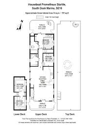 4 bedroom property for sale in south dock marina rotherhithe se16
