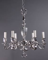 unique silver chandelier 90 for home decorating ideas with silver