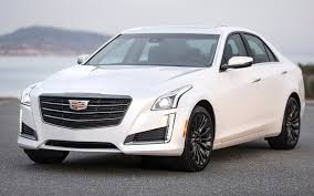 cadillac cts 4 specs 2017 cadillac cts 2 0l turbo specifications the car guide