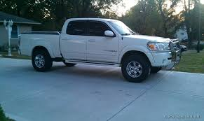 toyota tundra hp and torque 2005 toyota tundra cab specifications pictures prices