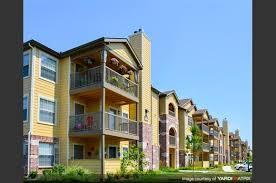 3 bedroom apartments wichita ks portofino apartments 12526 east central wichita ks rentcafé