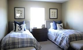 headboard twin bed upholstered headboard grace twin 39 inch
