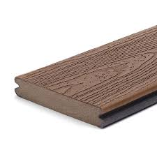 trex composite decking boards and samples order now