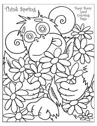 13 best easter coloring pages images on pinterest coloring books