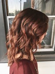 Light Brown Auburn Hair Mer Enn 25 Bra Ideer Om Light Auburn Hair Color På Pinterest