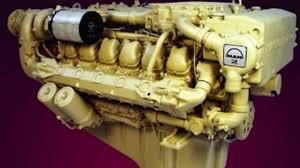 man marine diesel engine d 2842 le 301 service repair manual