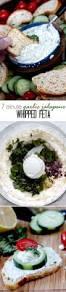 1151 best food snacks appetizers u0026 dips images on pinterest