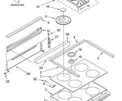 soothing maytag dishwasher wiring diagram maytag dishwasher wiring