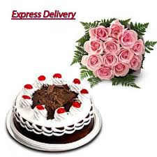 gift for buy birthday gift for online best prices in india