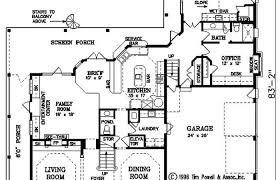 narrow cottage plans small victorian cottage plans home narrow style house gothic