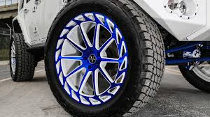 jeep wheels white mc customs aces high jeeps