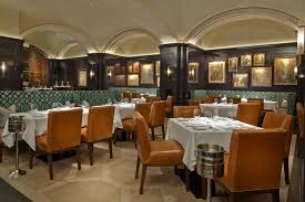 national arts club dining room the 38 essential atlanta restaurants fall u002717