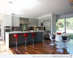 Free Kitchen Design Home Visit Best Grey Kitchen Ideas 20 Astounding Grey Kitchen Designs Home